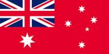 australian-red-ensign